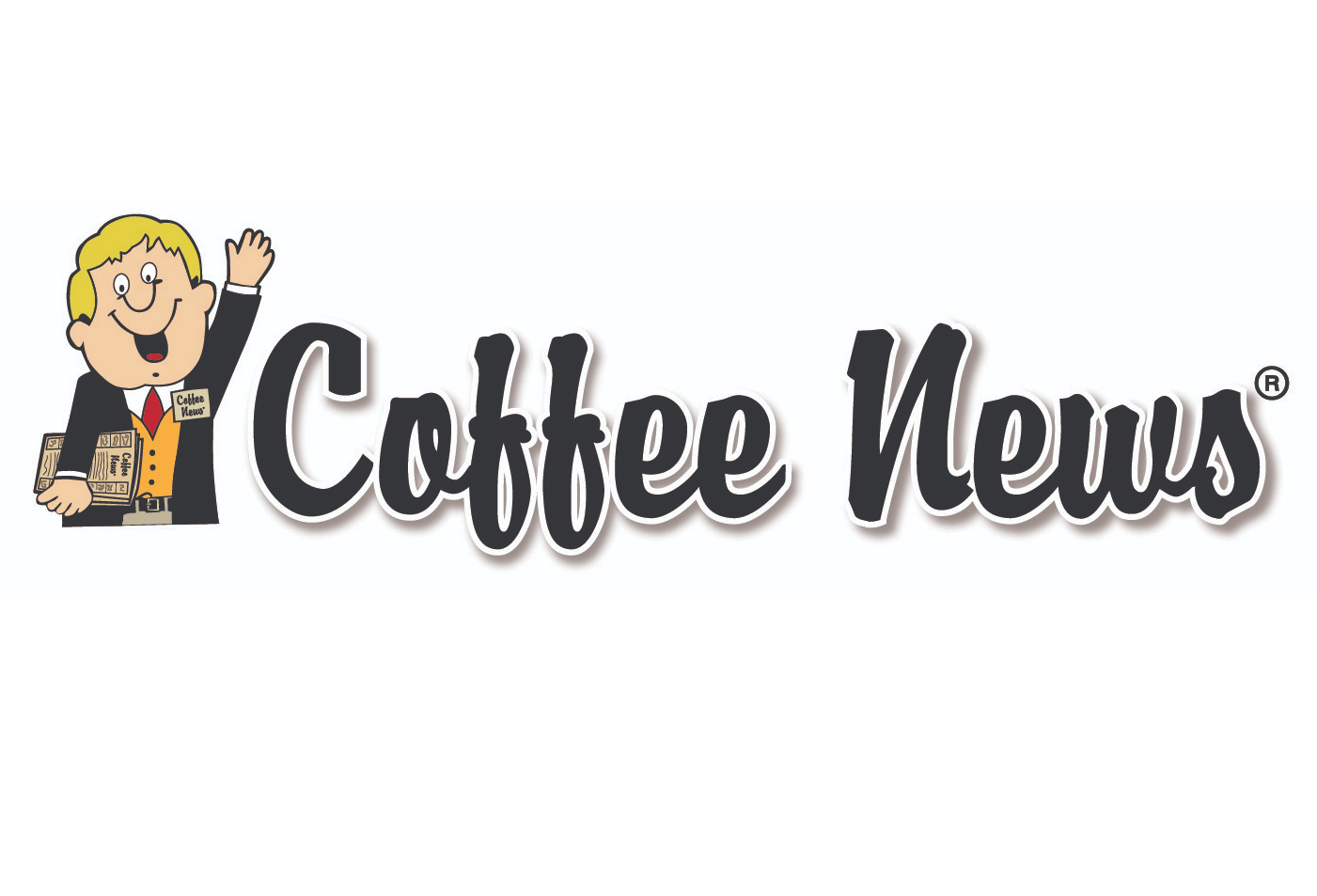 Coffee News®
